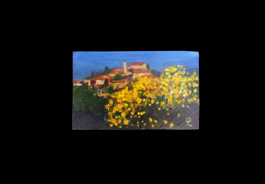 home-paesaggi2